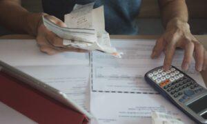 Was tun bei Liquiditätsproblemen und Zahlungsschwierigkeiten?
